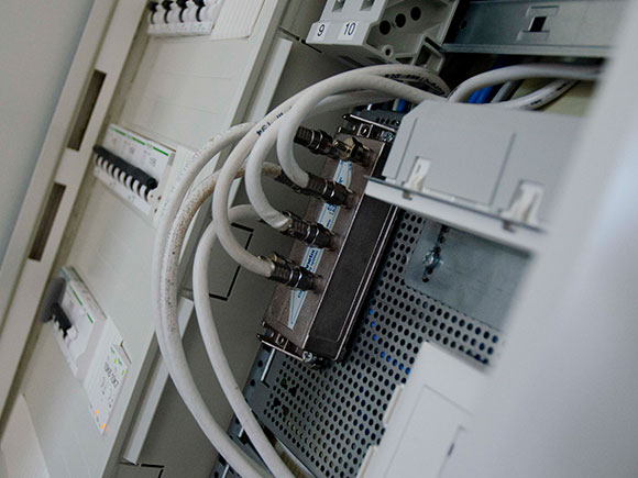 Electro-Gutjahr-AG_Safnern-Biel_Leistungen_05
