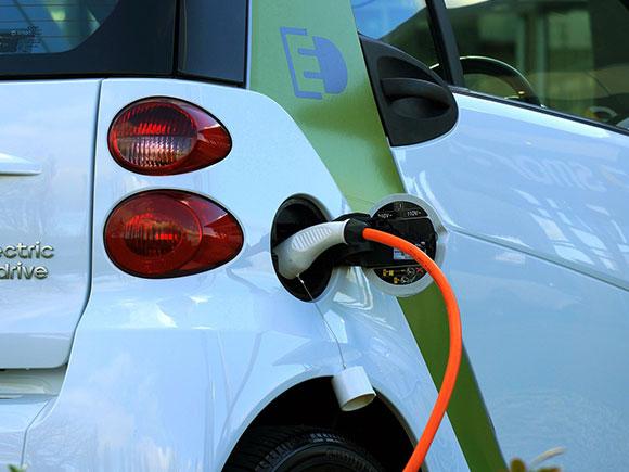 Electro-Gutjahr-AG_Safnern-Biel_Leistungen_09