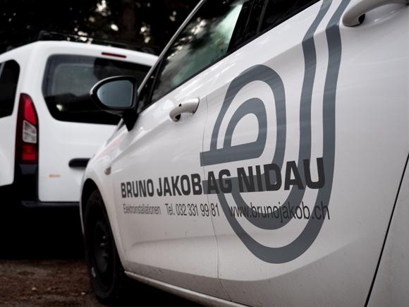 Bruno-Jakob-AG_Nidau_Foto02
